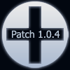 Download the 1.0.4 patch here